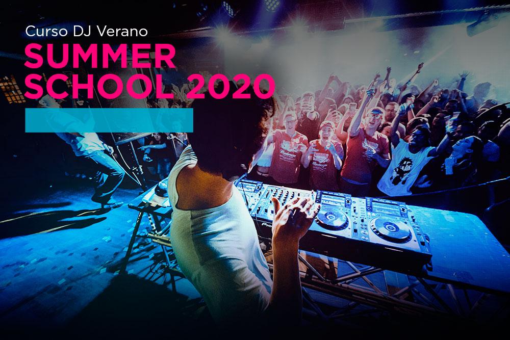 curso-dj-verano-2020-madrid-djp-music-school-academia.jpg
