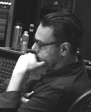 paolo-greco-profesor-produccion-musical-mezcla-mastering-djp-music-school-madrid