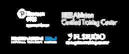 Centros certificados- Pearson, Ableton, FL Studio y Denon DJ