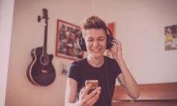 apps que no pueden faltar en tu movil si eres DJ