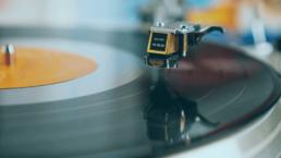curiosidades sobre los discos de vinilo