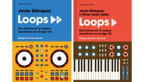 libros producción musical, dj