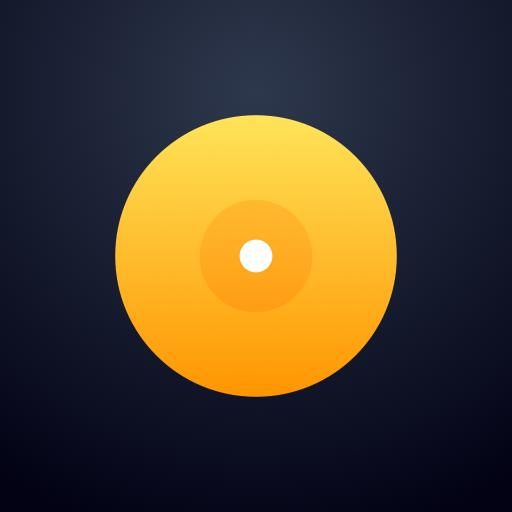 djay - app para dj y productores